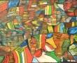 informale-101-olio-su-tela-anno-2009-misura-60x80