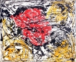 lucido-119-anno-2010-misura-50x60