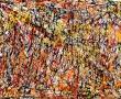 lucido-156-anno-2011-misura-60x80