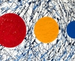lucido-157-anno-2011-misura-40x80