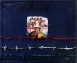 lucido-160-accoglienza-anno-2011-misura-50x60
