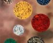 lucido-167-misura-60x80-anno-2012-cartone