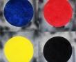 lucido-171-gesso-bitume-acrilico-su-cartone-2012-misura-80x