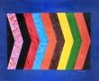 lucido-175-anno-2012-misura-60x80-su-cartone