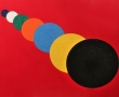 lucido-178-anno-2012-misura-60x80-su-cartone