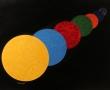 lucido-179-anno-2012-misura-60x80-su-cartone