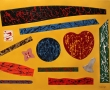 lucido-181-anno-2012-misura-60x80-cartone
