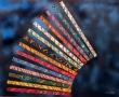 lucido-191-anno-2012-misura-60x80-cartone