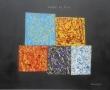 lucido-208-misura-60x80-su-tela-tecnica-mista-anno-2014