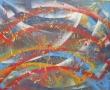 lucido-209-misura-60x80-su-tela-tecnica-mista-anno-2014
