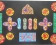 lucido-214-misura-40x60-anno-2013-tecnica-mista-su-cartoncino