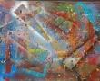 lucido-215-misura-60x80-su-tela-tecnica-mista-anno-2014