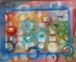 lucido-216-misura-60x80-su-tela-tecnica-mista-anno-2014