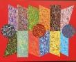 lucido-226-tecnica-mista-su-cartoncino-anno-2013-misura-70x100