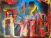 lucido-169-anno-2012-misura-50x70-tela