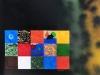 lucido-177-anno-2012-misura-60x80-su-cartone