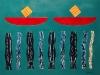 lucido-183-anno-2012-misura-60x80-cartone