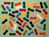 lucido-184-anno-2012-misura-60x80-cartone