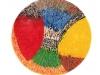 lucido-204-anno-2013-diametro-100-su-cartone