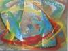 lucido-210-misura-60x80-su-tela-tecnica-mista-anno-2014