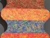 lucido-217-tecnica-mista-su-cartoncino-anno-2014-misura-92x60
