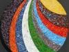 lucido-219-tecnica-mista-su-cartoncino-anno-2014-misura-92x92
