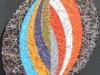 lucido-221-tecnica-mista-su-cartoncino-anno-2014-misura-66x100-2