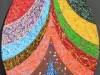 lucido-222-tecnica-mista-su-cartoncino-anno-2014-ovale-70x93