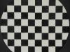lucido-229-tecnica-mista-su-cartoncino-misura-100x100-anno-2014