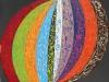lucido-232-tecnica-mista-su-legno-anno-2014-misura-100x120