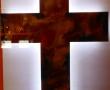 croce-in-plexiglas-60x80-anno-2016-resurrezione
