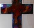 croce-in-plexiglas-misura-60x45-anno2016-croce-di-tutti-giorni