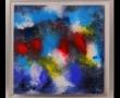 lucido-298-tecnica-mista-su-plexiglas-misura-50x50-anno-2016