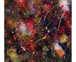 lucido-305-tecnica-mista-su-plexiglas-misura-50x100-anno-2016