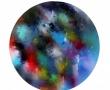 lucido-314-tecnica-mista-su-plexiglas-misura-50x50-anno-2016